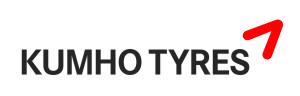 Logo_Kumho_Web