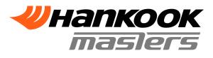 HK-Masters_1